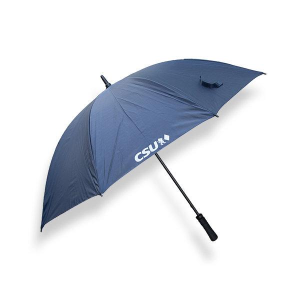 CSU-Regenschirm