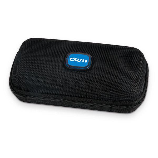 CSU-Reiseetui