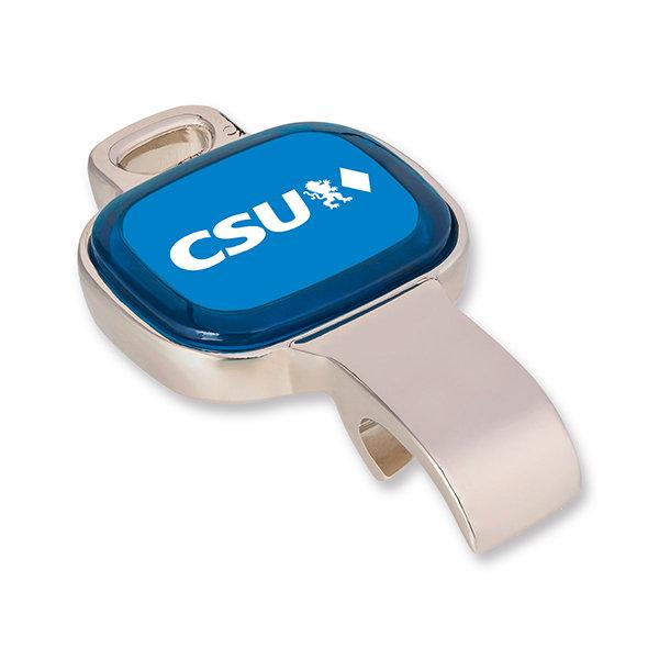 CSU-Flaschenöffner