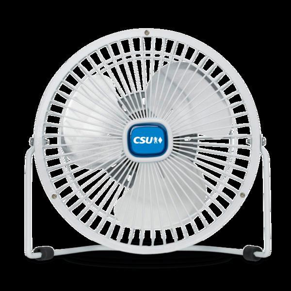 CSU-USB-Ventilator