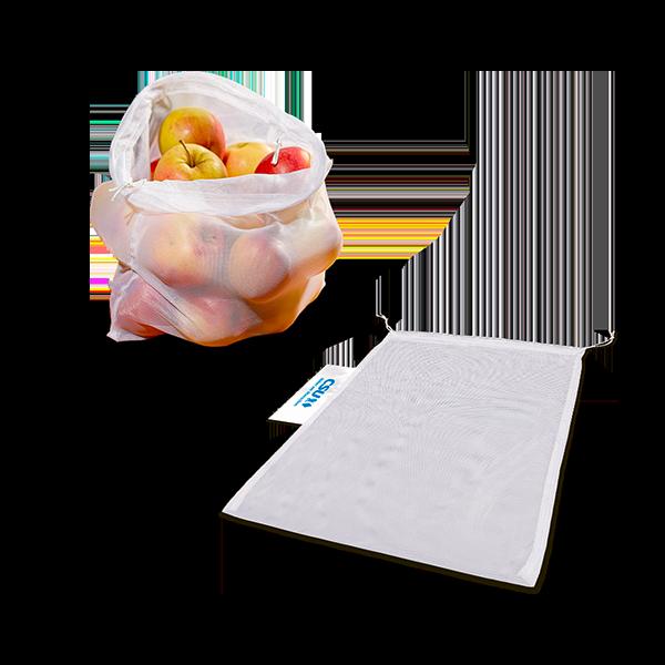 CSU-Obst- und Gemüsebeutel