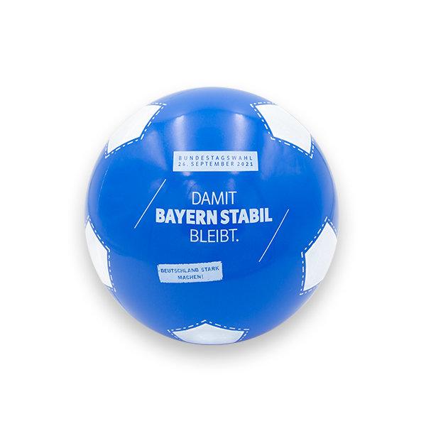 CSU-Ball