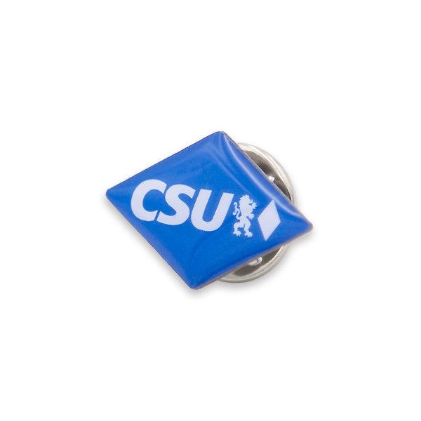 "Pin ""CSU"""