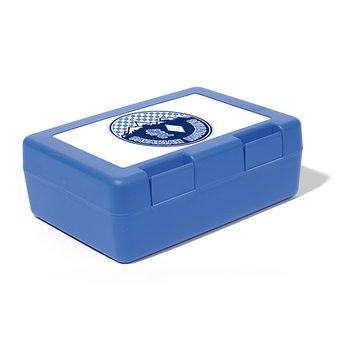 f957aa0c9affa Brotzeitbox
